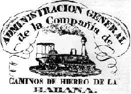 LAS INSTANTÁNEAS DE LA HISTORIA