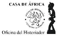 MÁS CERCA DE LA CULTURA AFROCUBANA