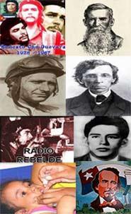 LA HISTORIA EN MINUTOS. RADIO RELOJ. FEBRERO (IV)