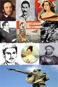 LA HISTORIA EN MINUTOS. RADIO RELOJ. FEBRERO (I)