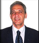 ELIGEN A CUBANO PRESIDENTE DE LA ASOCIACIÓN LATINOAMERICANA DE AVICULTURA