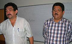 EXPRESIÓN ORAL Y EL  LENGUAJE RADIOFÓNICO INFORMATIVO