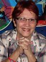 ADIÓS 2011
