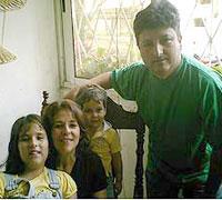 CUBANO DE CORAZÓN