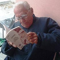 EL GRAN POZO