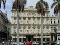 HISTORIAS EN EL HOTEL INGLATERRA