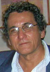 """ROGER RICARDO: JORNADA """"EL PUEBLO ES NOTICIA"""" AYUDA A ELEVAR LA CALIDAD PERIODÍSTICA"""