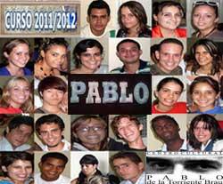 NARRACIONES DE PABLO