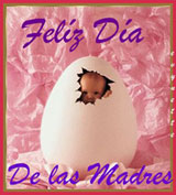 FRASES A LAS MADRES