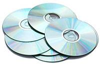 ¿FIN A LA ERA DEL CD?