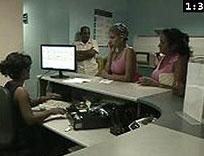 UN AÑO MÁS PARA ACTUALIZAR LOS CONTRATOS TELEFÓNICOS RESIDENCIALES