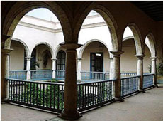 CASA MUSEO DE LOS ÁRABES EN CUBA: ÚNICA EN LATINOAMÉRICA