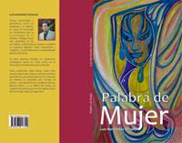 HISTORIAS TEJIDAS CON PALABRAS DE MUJER