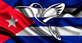 JÓVENES: UNA SOLUCIÓN CUBANA A ZUNZUNEO