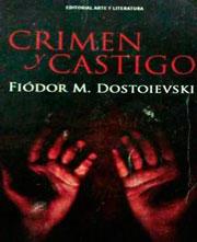 TODO CRIMEN TIENE SU CASTIGO