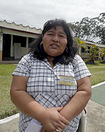 LA TRIPLE DISCRIMINACIÓN DE LA MUJER EN GUATEMALA