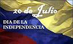 DÍA DE LA INDEPENDENCIA