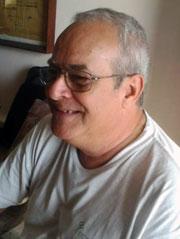 """EL NUEVO INSTITUTO PREUNIVERSITARIO VOCACIONAL DEL MININT """"HERMANOS TAMAYO"""""""