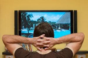 TELENOVELAS Y SERIES: ¿ENTRETENIMIENTO O ADICCIÓN?