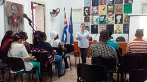 ¿ES CREÍBLE EL TITULAJE EN LA PRENSA CUBANA?