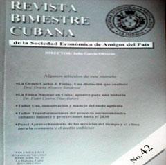LA MÁS LONGEVA DE CUBA
