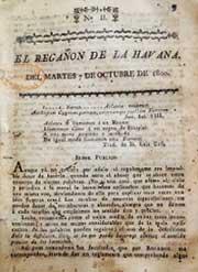 215 AÑOS DE NORMAS TÉCNICAS EN EL PERIODISMO