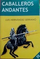 ANDANDO CON CABALLEROS
